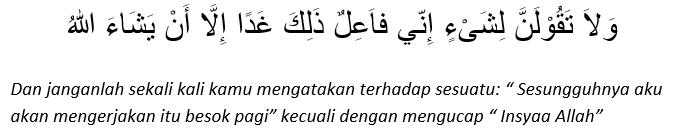 hikmah-qada-dan-qadar