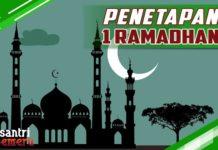 menentukan-awal-ramadhan-dengan-memperhitungkan-peredaran-bulan-dan-matahari-disebut