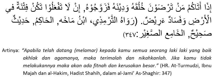 hukum-percaya-pada-weton-menurut-islam