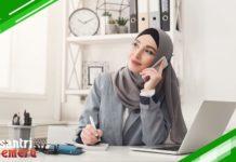hukum-wanita-bekerja-dalam-islam