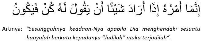jelaskan-benarkah-doa-itu-dapat-merubah-takdir