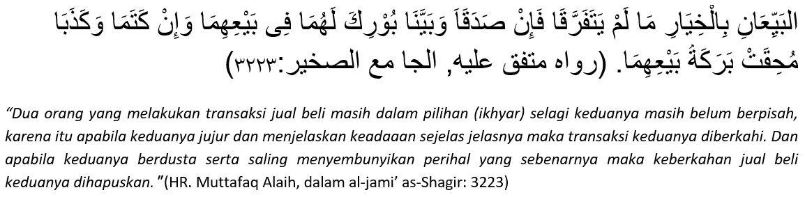 syarat-dan-tata-cara-jual-beli-dalam-islam