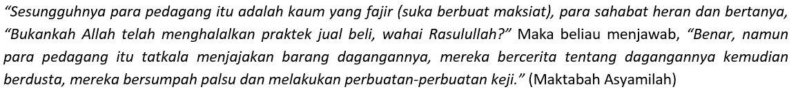 syarat-jual-beli-dalam-islam